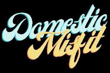 Domestic Misfit